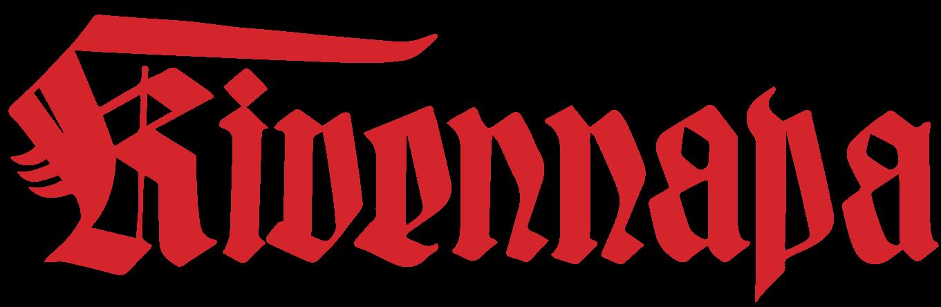 Kivennapa